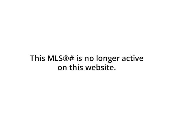 Street information unavailable ,  C4392511, Toronto,  for sale, , Gurdeep Sandhu, RE/MAX Realty Specialists Inc., Brokerage *