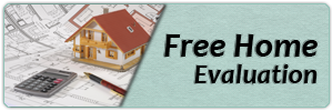 Free Home Evaluation, Gurdeep Sandhu REALTOR